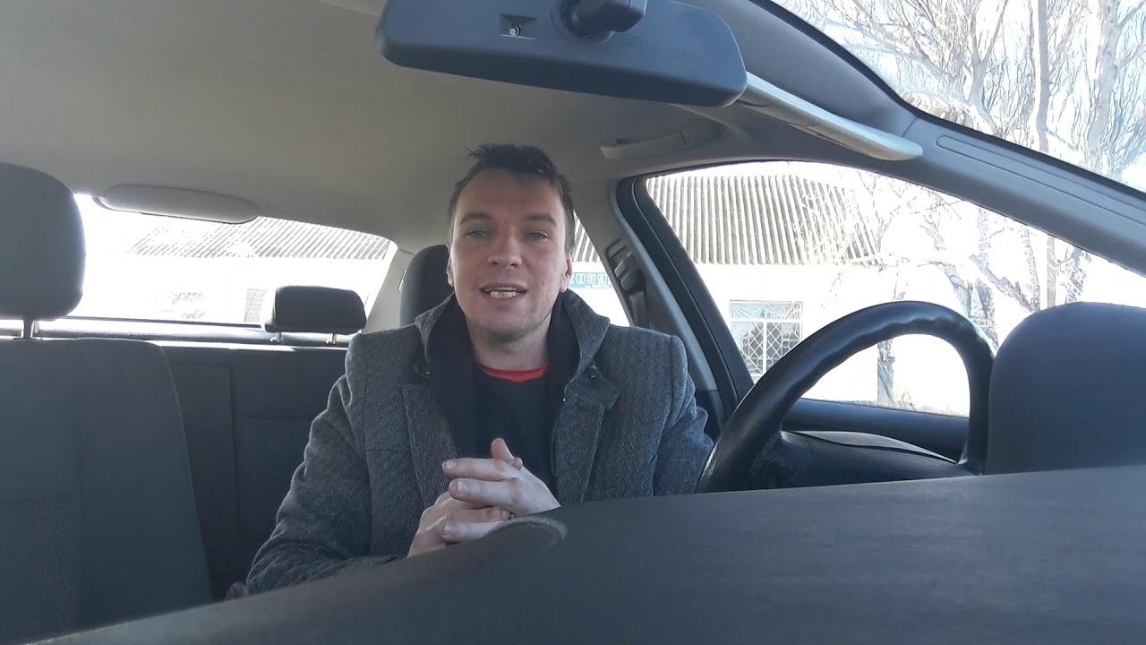Растаможка авто -20% ВСЕ ПРОСТО!!!
