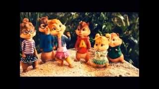 The Chipettes- Chhoo Le Na
