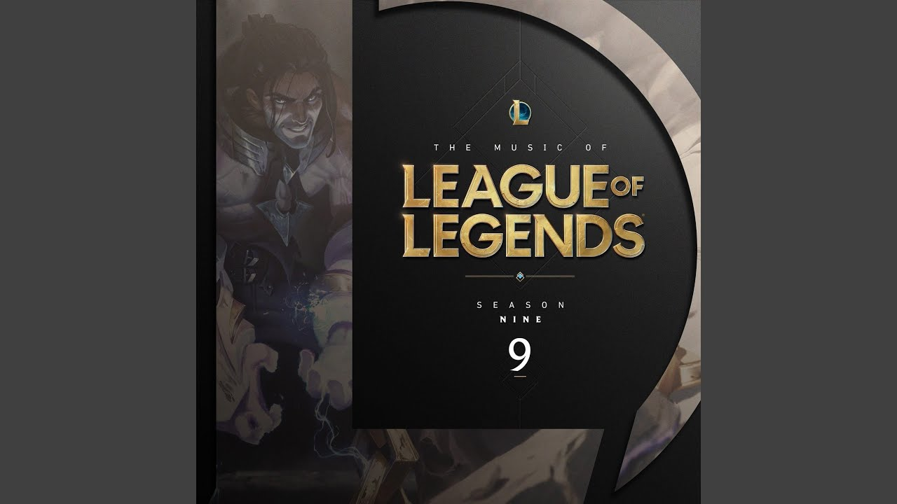 Star Guardian - 2019 (From League of Legends: Season 9)