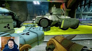 NUCLEAR WINTER/CASTLE RELEASE -- DIRTY BOMB -- EARLY ACCESS