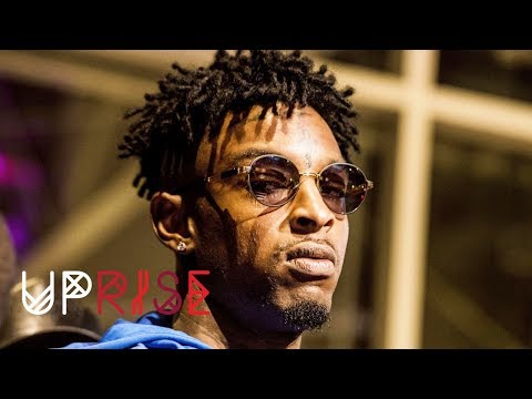 550 Ft. 21 Savage - Radar