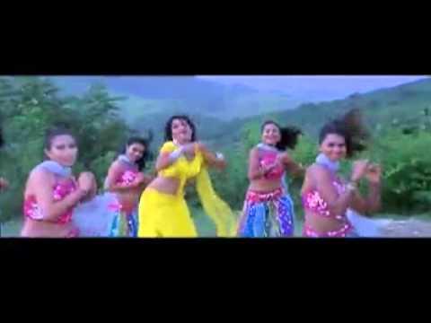 Hindi pic picture video gana chahiye bhojpuri mein