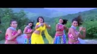 Rikshawala I Love You (Bhojpuri movie Trailer) www.bhojpurigana.in