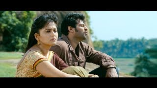 Tamil Full Movie HD | Manchu Vishnu, Anushka Shetty | Tamil Full Dubbed Movie HD | Action Full Movie