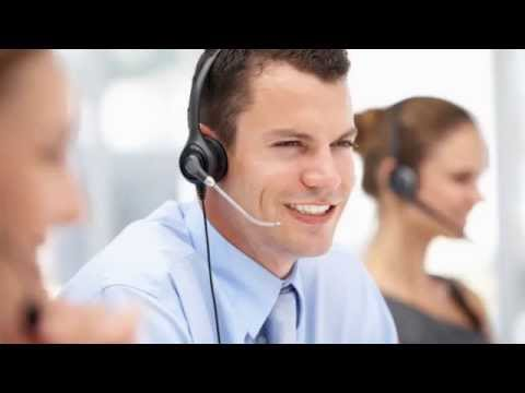 Telecommunication Support | Honolulu, HI – Envision Networked Solutions