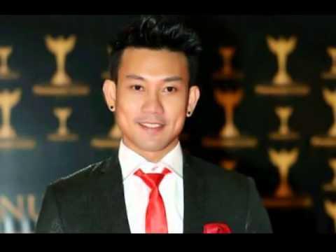 star artist male in indonesian