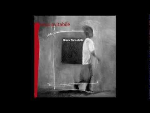 01 E' ancora tiempo (feat. Pino Daniele) - Enzo Avitabile HQ