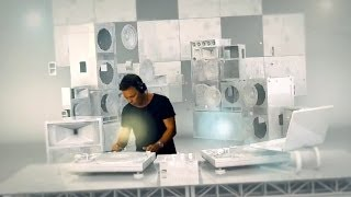 The Pete Tong Collection:  Album - Out Now -  Mini DJ Mix Official
