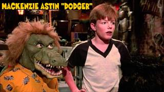 gpk radio ep 16 interview with dodger mackenzie astin from the gpk movie