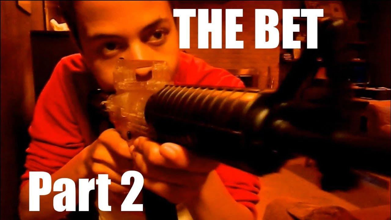 2 Bet