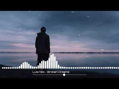 (alan-walker-style)-luis-nilo---broken-dreams