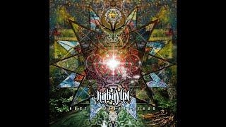 Ninesense & Virtual Light & Kabayun - Acid Zoo