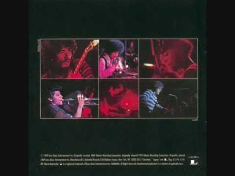 Santana - Soul Sacrifice (Live From Woodstock)