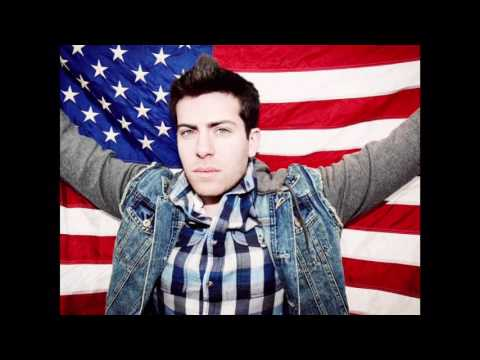 Hoodie Allen | King To Me | No Copyright | Good Montage Music | One Hour Versions