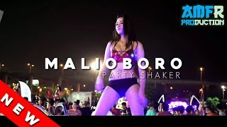 Download Video MALIOBORO SEX SHAKER NEW PARTY II 2018™ [ AMFR PRODUCTION ] MP3 3GP MP4