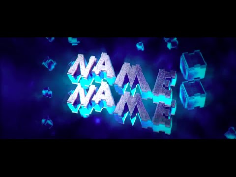 TOP 10 FREE Sync Intro Templates of 2015 - Cinema 4D & After Effects