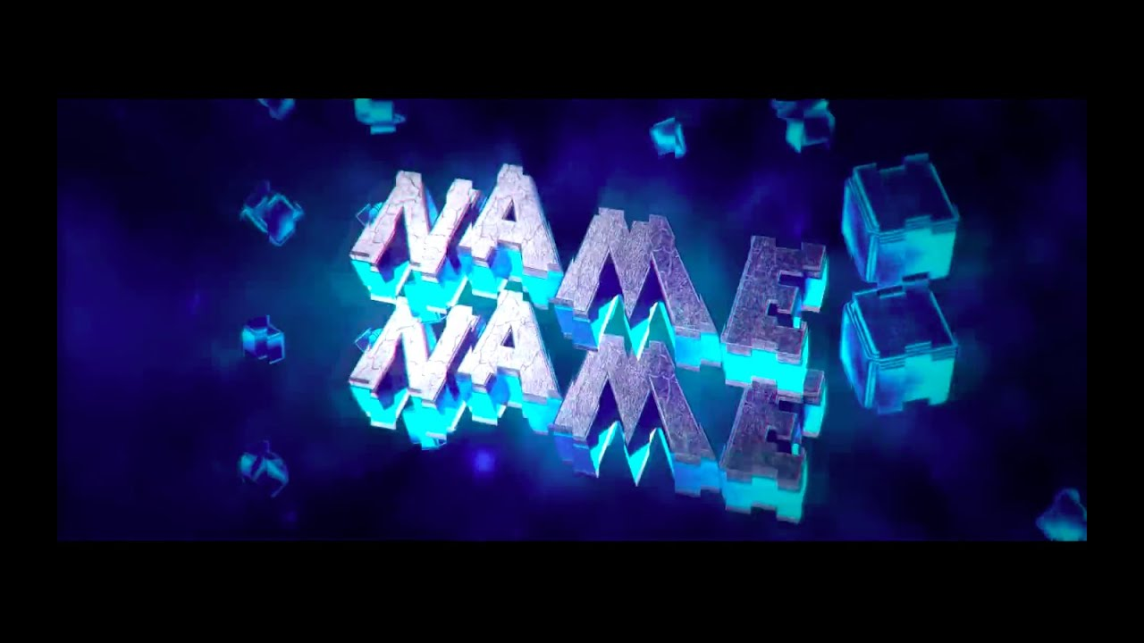 top 10 free sync intro templates of 2015 cinema 4d after effects youtube