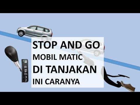 Nostalgia buat pakai Brio lagi di Tahun ini , Setelah dulu sempat pakai Honda Brio Satya 2014 Jaman Kuliah, Karena memang....