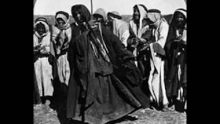 نيك المراه ... في رقصة الدحة هههههههه فضيحة والله فضيحة