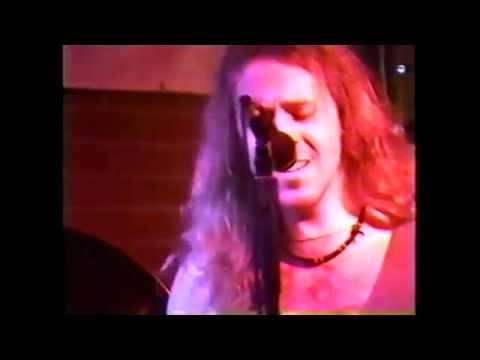 Pocket Full of Kryptonite - Picture This Live at French Quarter 1993