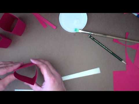 paper sculpture techniques Over time, people have been using ordinary things revolving around us to create something unusual out of it and for example a very basic material such as paper you.