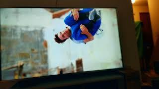 RCA 78 inch 4K HDTV RTU7877