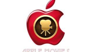 Apple-Movies, все об Apple!