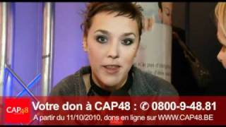 12 Interview Zaz