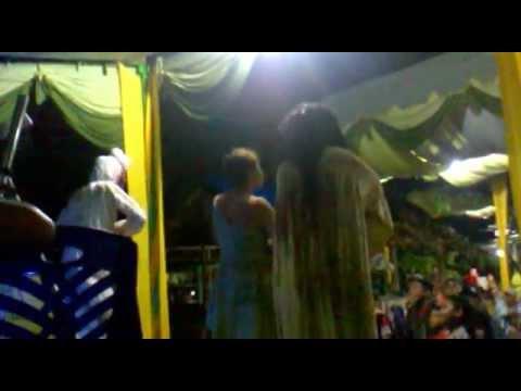 Jarkep sundel bolong ABY Musica Entertainment.mp4