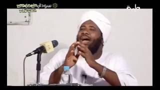 عيش شبابك الجزء الاول لفضيلة الشيخ محمد سيد حاج رحمه الله