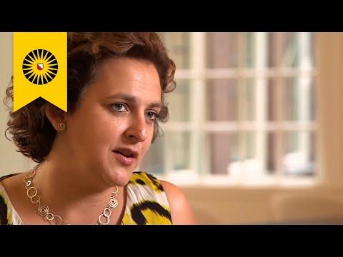 """Tine de Moor: """"Burgercollectieven kunnen een duurzamere vorm van instituties voor de toekomst zijn"""""""