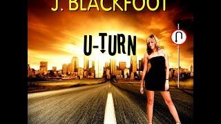 J. Blackfoot -  Sunshine Lady