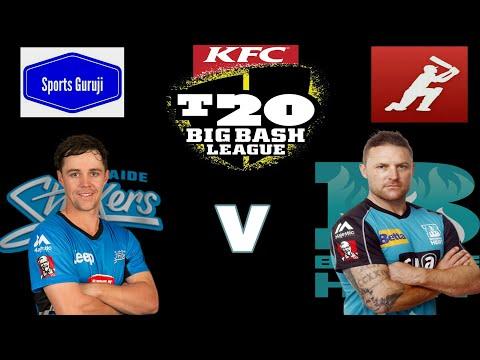 adelaide-strikers-vs-brisbane-heat,-kfc-t20-big-bash-2017-18-match-no.12-dream11-team