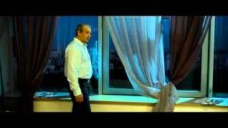 """""""Взрослая дочь, или Тест на..."""", фрагмент из фильма, 01"""