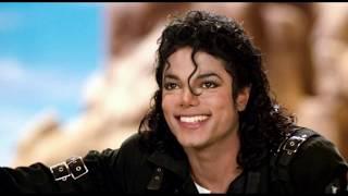 Kështu e përkujtojnë të famshmit Michael Jackson në ditëlindjen e tij (Foto)