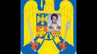 Ion Dolanescu De s-ar scrie viata mea
