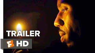 Fahrenheit 451 Teaser Trailer #2 (2018) | Movieclips Coming Soon