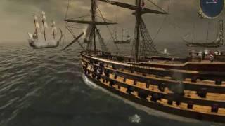 The naval battle that made America