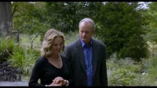 Broken Flowers (2005) Trailer