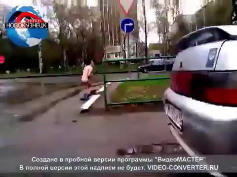 Кемеровчанок сняли голыми на видео и выложили в интернет фото 120-251