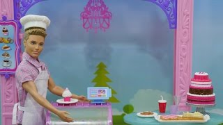Do you know the Muffin Man | Muffin Man Nursery Rhyme