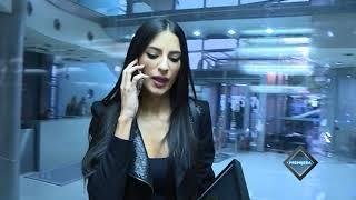 Video Premijera - 29.09.2017. - Katarina Gardijan, Hju Hefner, Sale Tropico download MP3, 3GP, MP4, WEBM, AVI, FLV Desember 2017