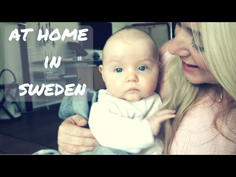 The Perfect Swedish Day | Our Scandinavian Home
