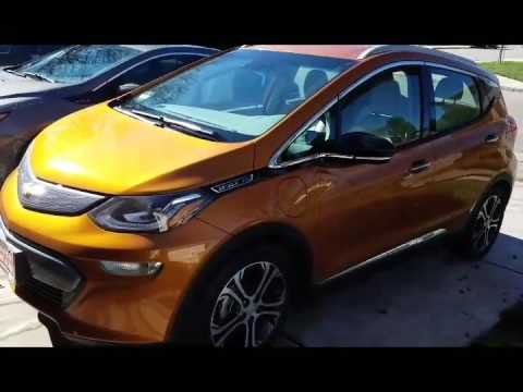 chevy bolt ev 2017 secret 39 s volt vs bolt part 1 youtube. Black Bedroom Furniture Sets. Home Design Ideas