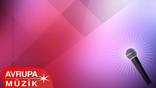 Ali Osman Erbaşı ve Grubu - Grup Lambada (Full Albüm)