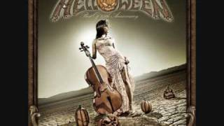 Helloween - Why (Unarmed)