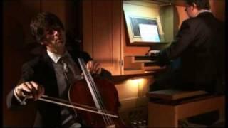 Johann Sebastian Bach Ich Ruf Zu Dir Herr Jesu Christ BWV 639