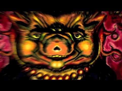 """GARY NOLAND:  """"Venge Art"""" Fascicle # 3 Op. 45 (excerpt-1999)"""
