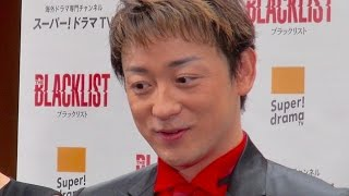 ムビコレのチャンネル登録はこちら▷▷http://goo.gl/ruQ5N7 ドラマ『ブラ...