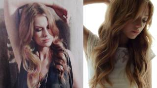 Taylor Swift June 2011 InStyle Magazine ♥ Inspired Hair Tutorial Thumbnail